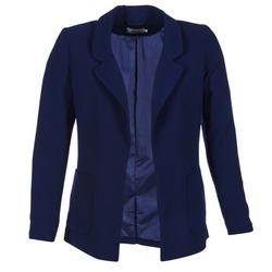 衣服 女士 外套/薄款西服 Only DUBLIN 海蓝色