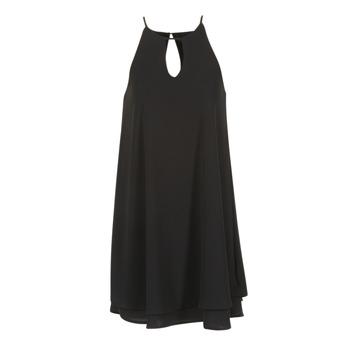 衣服 女士 短裙 Only MARIANA 黑色