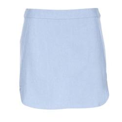 衣服 女士 半身裙 Betty London IGUANIARY 蓝色