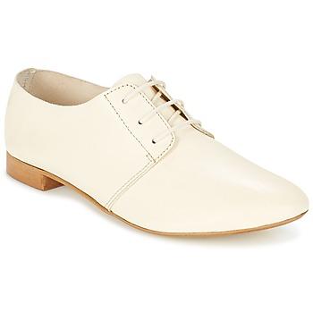 鞋子 女士 德比 Betty London GERY 白色