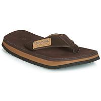 鞋子 男士 人字拖 Cool shoe 2LUXE 棕色