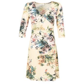 衣服 女士 短裙 Cream ROSEMARY 多彩