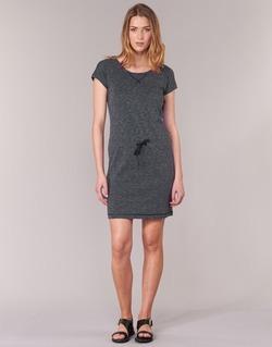 衣服 女士 短裙 Columbia 哥伦比亚 OUTERSPACED 灰色