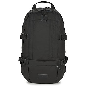 包 双肩包 Eastpak FLOID 黑色