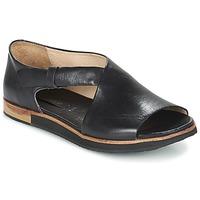 鞋子 女士 德比 Neosens CORTESE 黑色