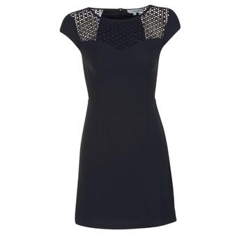 衣服 女士 短裙 Morgan RENAL 黑色