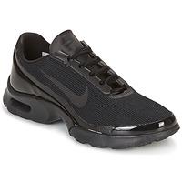 鞋子 女士 球鞋基本款 Nike 耐克 AIR MAX JEWELL W 黑色