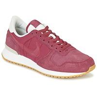 鞋子 男士 球鞋基本款 Nike 耐克 AIR VORTEX LEATHER 波尔多红