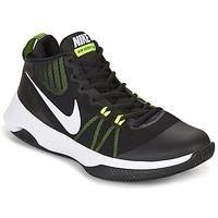鞋子 男士 篮球 Nike 耐克 AIR VERSITILE 黑色 / 白色