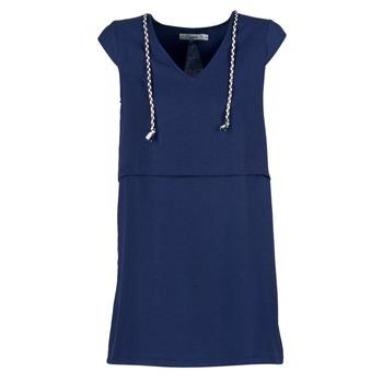 衣服 女士 短裙 Casual Attitude GELLE 海蓝色
