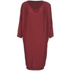 衣服 女士 短裙 Kookai BLANDI 波尔多红