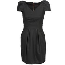 衣服 女士 短裙 Kookai CHRISTA 黑色