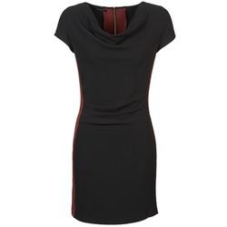 衣服 女士 短裙 Kookai DIANE 黑色