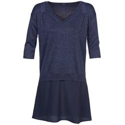 衣服 女士 短裙 Kookai DENICE 海蓝色