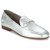 鞋子 女士 平底鞋 Hudson ARIANNA 银灰色