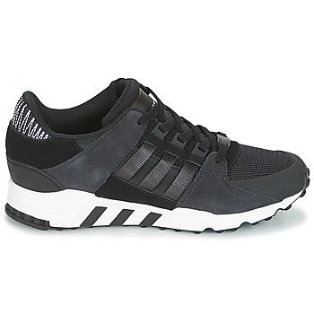Adidas Originals 阿迪达斯三叶草 EQT SUPPORT RF