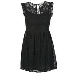 衣服 女士 短裙 Betty London GLATOS 黑色