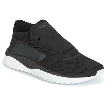 鞋子 男士 跑鞋 Puma 彪马 Tsugi SHINSEI 黑色