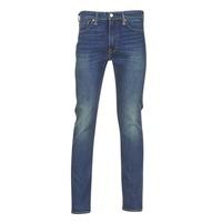 衣服 男士 牛仔铅笔裤 Levi's 李维斯 510 SKINNY FIT Madison / Square