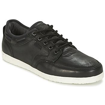鞋子 男士 球鞋基本款 Etnies DORY 黑色