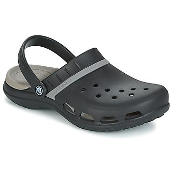 鞋子 洞洞鞋/圆头拖鞋 crocs 卡骆驰 MODI 黑色