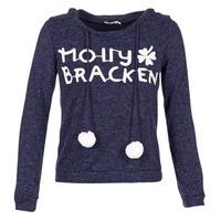 衣服 女士 羊毛衫 Molly Bracken BOBIP 海蓝色