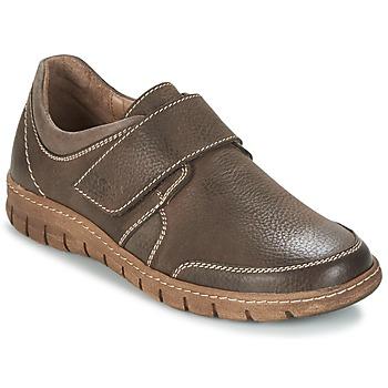 鞋子 女士 德比 Josef Seibel STEFFI 33 Vulcano