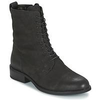 鞋子 女士 短筒靴 Vagabond CARY