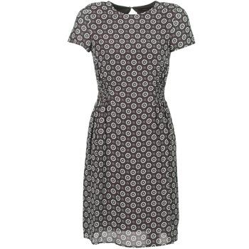 衣服 女士 短裙 Marc O'Polo DESVA 黑色