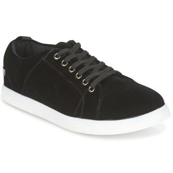 鞋子 女士 球鞋基本款 Lollipops 棒棒糖 ARTY SNEAKERS 黑色