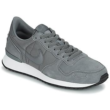 鞋子 男士 球鞋基本款 Nike 耐克 AIR VORTEX LEATHER 灰色