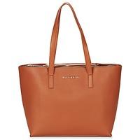 包 女士 购物袋 Versace Jeans ANTALAS 棕色