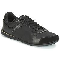 鞋子 男士 球鞋基本款 Versace Jeans TERU 黑色
