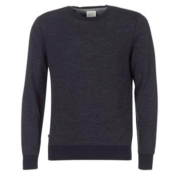衣服 男士 羊毛衫 Oxbow PALANGRI 黑色