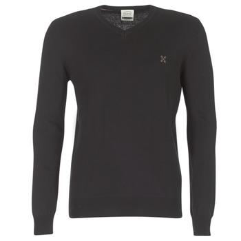 衣服 男士 羊毛衫 Oxbow VEGA 黑色