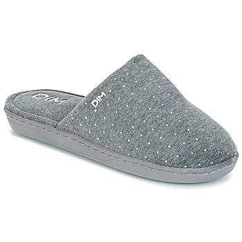 鞋子 女士 拖鞋 DIM RIVOVEL 灰色
