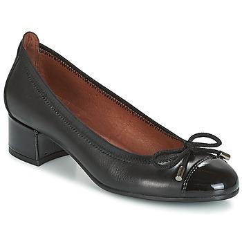 鞋子 女士 高跟鞋 Hispanitas JULIA 黑色