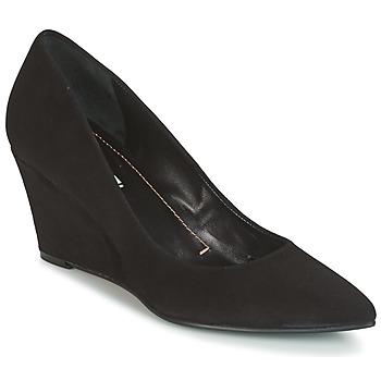鞋子 女士 高跟鞋 Paco Gil CLAIRE 黑色