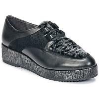 鞋子 女士 德比 MAM'ZELLE ROSITA 灰色