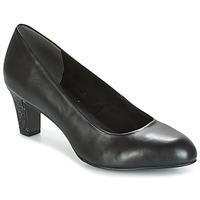 鞋子 女士 高跟鞋 Tamaris KARISA 黑色