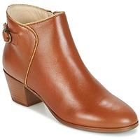 鞋子 女士 短靴 M. Moustache ELEONORE.M
