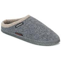 鞋子 拖鞋 Giesswein DANNHEIM 灰色
