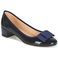 鞋子 女士 平底鞋 Betty London HENIA 海蓝色