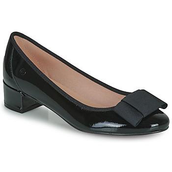 鞋子 女士 平底鞋 Betty London HENIA 黑色