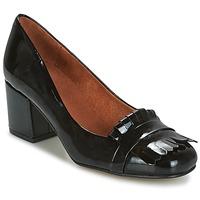 鞋子 女士 高跟鞋 Betty London HATOUMA 黑色