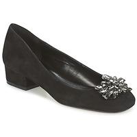鞋子 女士 平底鞋 Dune BAYA 黑色