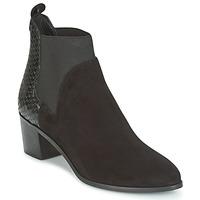 鞋子 女士 短靴 Dune OPRENTICE 黑色