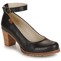 鞋子 女士 高跟鞋 Casual Attitude JALAYELE 黑色