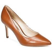 鞋子 女士 高跟鞋 Buffalo SEMI CROMO 棕色