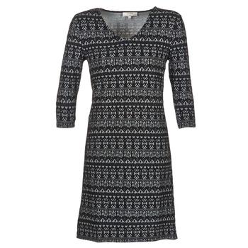 衣服 女士 短裙 Cream MIRA DRESS 黑色